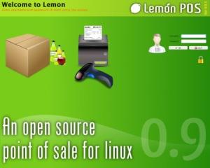 lemonpos